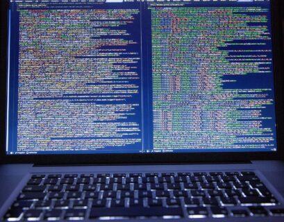 sector-energetico-ciberdelincuencia