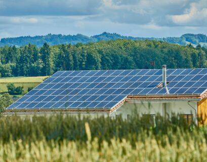 BP-energía solar