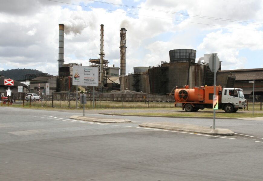 etanol-biocombustibles-líquidos