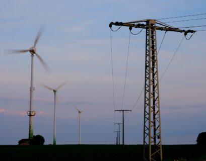 generacion-distribuida-grid-electrico-inteligente