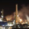 ley hidrocarburos reforma