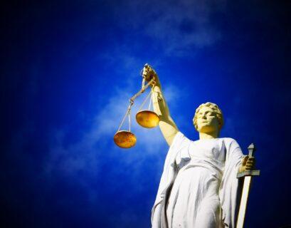 justicia-LIE-juicio