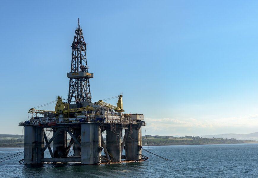 opep-recuperación-petróleo