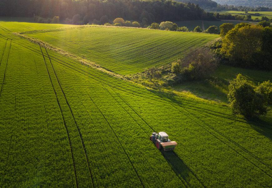 Pepsico-agricultura