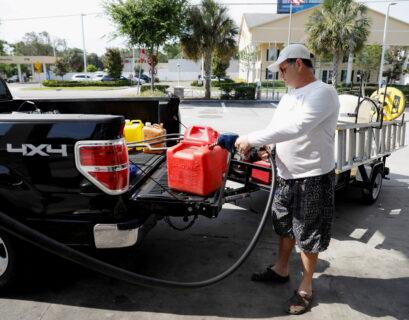 combustibles-Biden