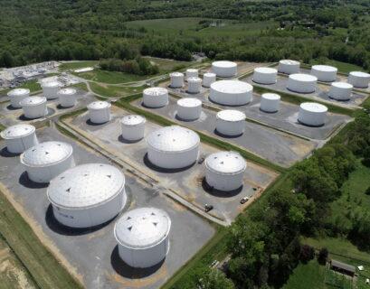 oleoducto-eu-reuters