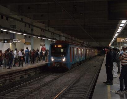 metro-linea 12