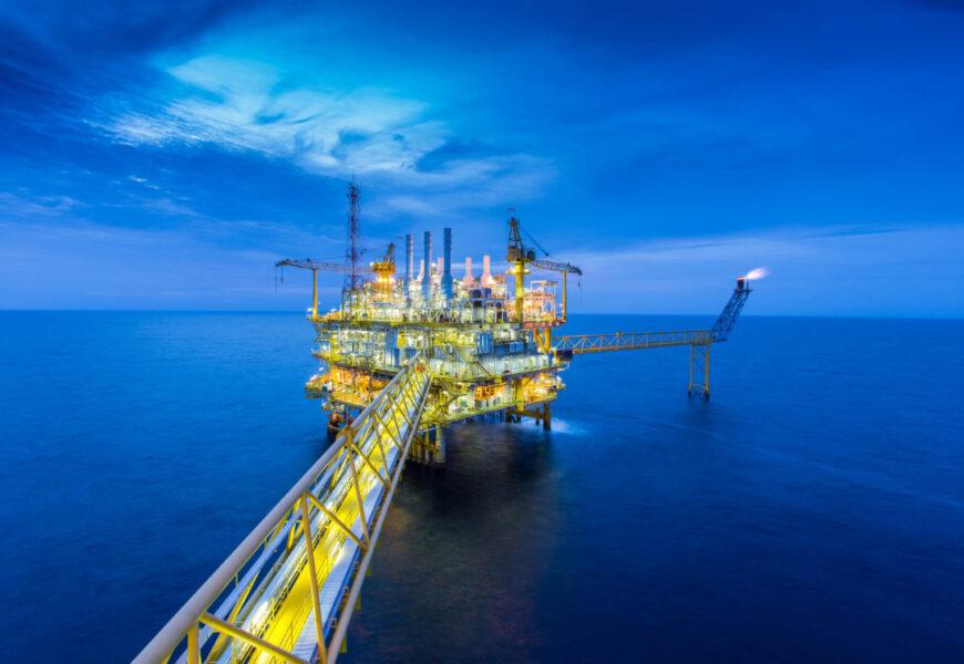 lineamientos-ley-hidrocarburos