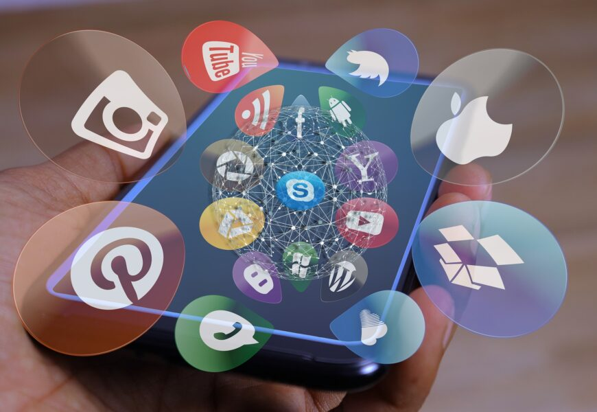 apps-ahorro-energía