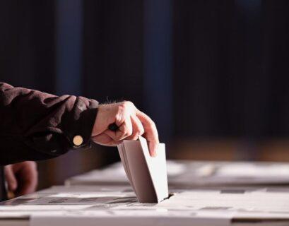 votar-cambio-climatico-6-de-junio