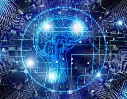 Repsol IA Big Data