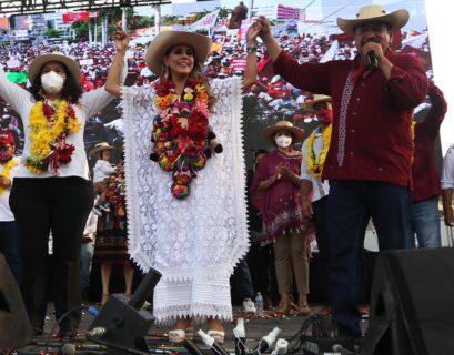 evelyn salgado-gubernaturas