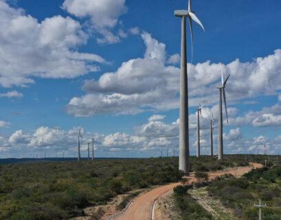 Enel Green Power Brasil