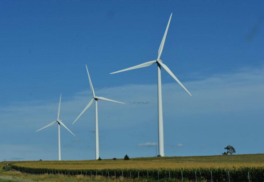 economía-transición-energética