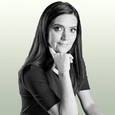 Julia González Romero