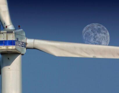 renovables-cadena de suministro