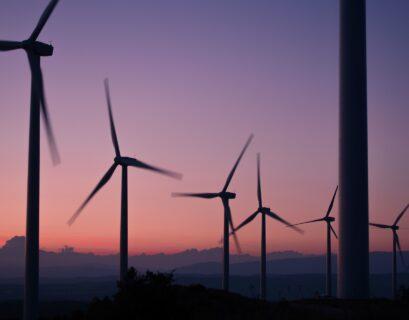 transición energética digitalización