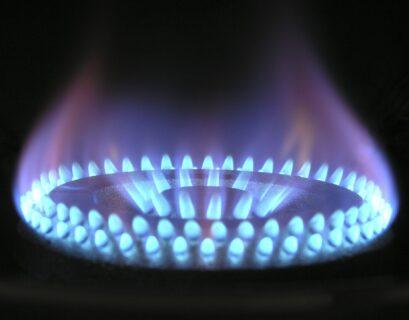 mercado gas lp
