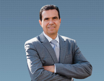 Ramon Delgadillo CR