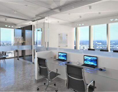 diseño- oficinas