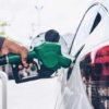 subsidios combustibles