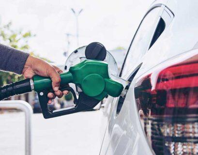 petroleras- combustibles