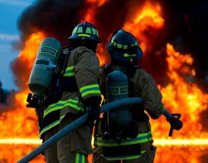 fuego-bomberos