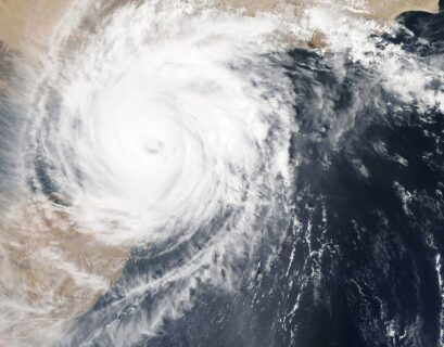 huracan-grace