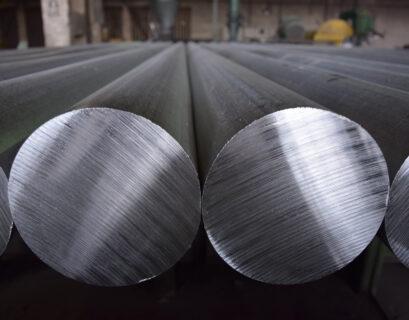 Aluminio-reciclar