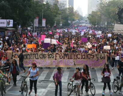 feminicidios-cdmx