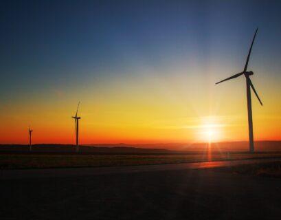 Repsol Ibereólica renovables