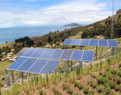 renovables amdee asolmex