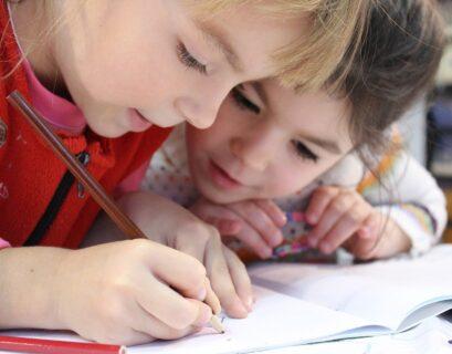 STEM educación
